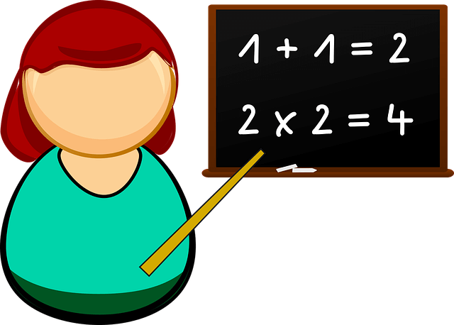 Maths formula to gain 4000 watch hours on youtube