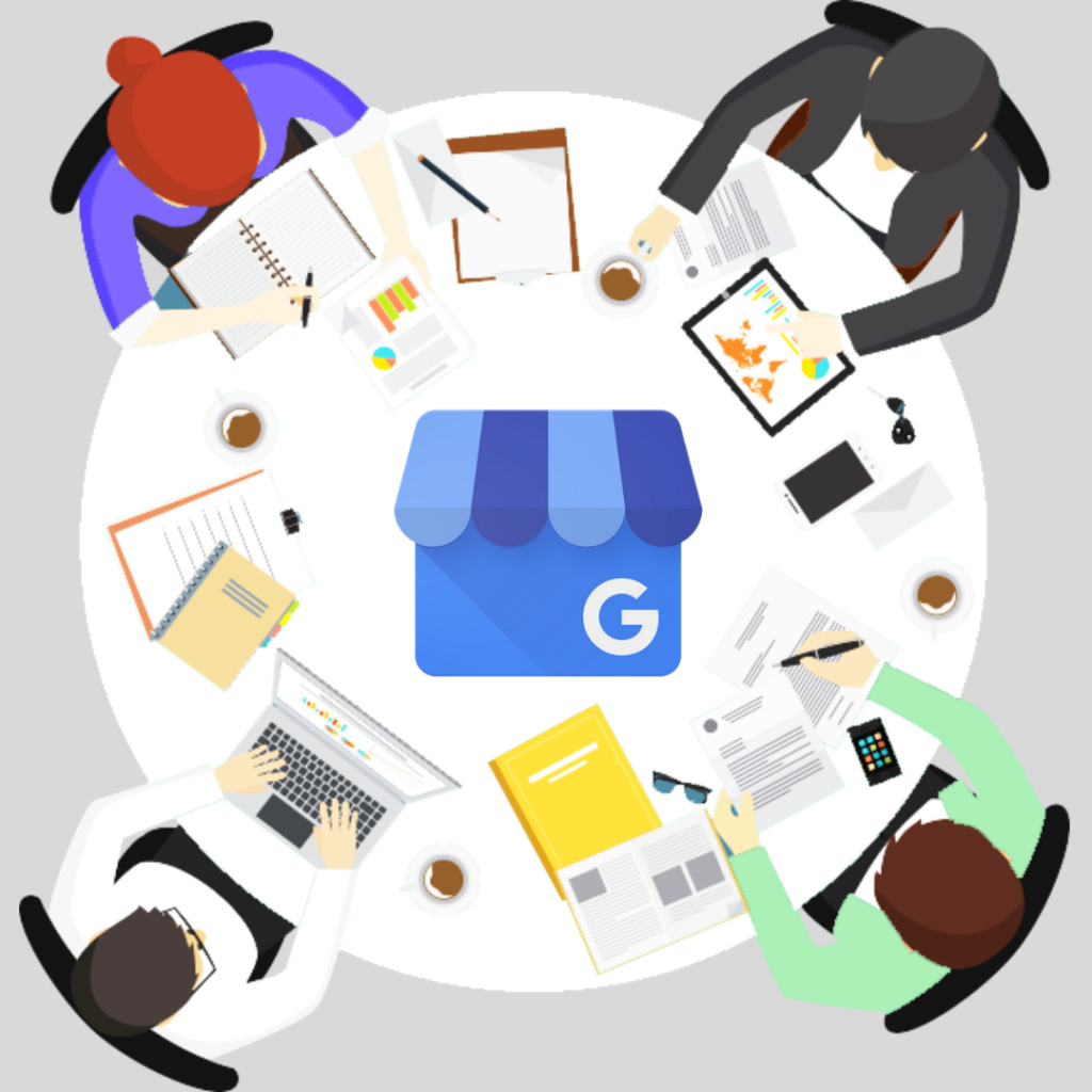Why Google My Business is the need of the hour?