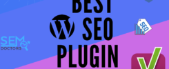 Best Seo Plugins For WordPress semdoctors